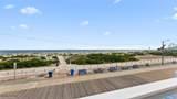 1806 Boardwalk - Photo 27