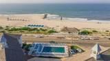 11 Beach - Photo 38