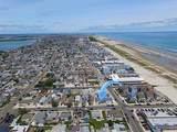 8706 Atlantic - Photo 22