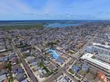 8706 Atlantic - Photo 23