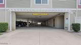 5501 Atlantic Ave #304 - Photo 25