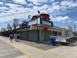 2700 Boardwalk - Photo 1