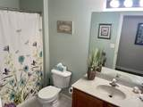 400 Orchid - Photo 29