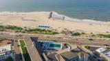 11 Beach - Photo 2
