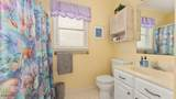 1208 Central - Photo 11