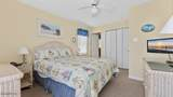 1208 Central - Photo 15