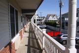 819 Beach Avenue - Photo 6