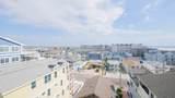 407 Monterey - Photo 45