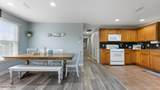 301 Leaming - Photo 10