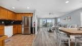 301 Leaming - Photo 11