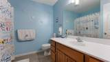 301 Leaming - Photo 19