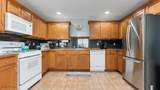 301 Leaming - Photo 8