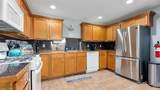 301 Leaming - Photo 9