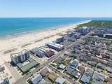 9101 Atlantic - Photo 19