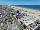 9101 Atlantic - Photo 20