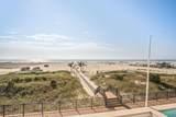 9601 Atlantic - Photo 3