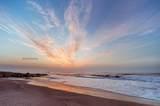 1007 Ocean - Photo 26