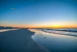 1007 Ocean - Photo 31