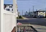 5510 Atlantic - Photo 14