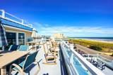 4200 Boardwalk - Photo 20