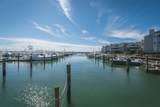 902 Ocean - Photo 39