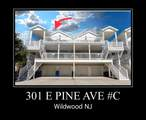 301 Pine - Photo 1