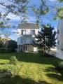 1624 New Jersey - Photo 2