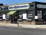 700 New Jersey - Photo 1