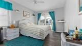 520 Anglesea - Photo 23