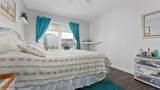 520 Anglesea - Photo 24