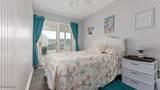 520 Anglesea - Photo 25