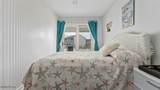 520 Anglesea - Photo 26