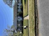 1600 Washington - Photo 1