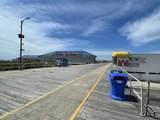 2002-2004 Boardwalk - Photo 3