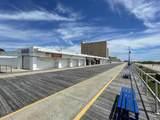 2002-2004 Boardwalk - Photo 4