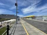2002-2004 Boardwalk - Photo 5