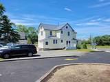 1119 Route 47 S - Photo 2