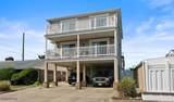 302 Monterey - Photo 1