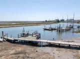 784 Stone Harbor - Photo 23
