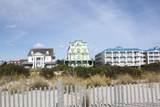 1307 Beach - Photo 2