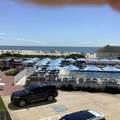 11 Beach - Photo 11
