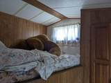 275 Oak - Photo 11
