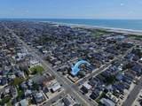 6307 New Jersey - Photo 3
