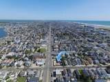 6307 New Jersey - Photo 4