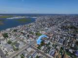 6307 New Jersey - Photo 5