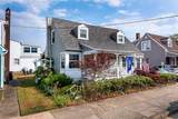6103 Seaview - Photo 1