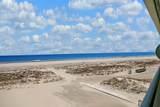 8901 Atlantic - Photo 5