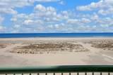 8901 Atlantic - Photo 6