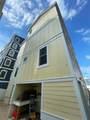 406 Miami - Photo 8