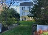 1624 New Jersey - Photo 1
